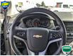 2019 Chevrolet Trax LT (Stk: W0979A) in Barrie - Image 14 of 22