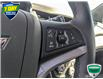 2019 Chevrolet Trax LT (Stk: W0979A) in Barrie - Image 16 of 22