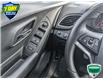 2019 Chevrolet Trax LT (Stk: W0979A) in Barrie - Image 17 of 22