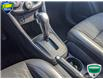 2019 Chevrolet Trax LT (Stk: W0979A) in Barrie - Image 18 of 22