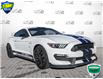 2016 Ford Shelby GT350 Base (Stk: W0946A) in Barrie - Image 1 of 22