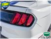 2016 Ford Shelby GT350 Base (Stk: W0946A) in Barrie - Image 11 of 22
