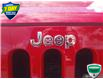 2010 Jeep Wrangler Unlimited Sahara (Stk: 7085X) in Barrie - Image 9 of 22