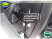 2010 Jeep Wrangler Unlimited Sahara (Stk: 7085X) in Barrie - Image 16 of 22