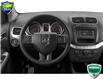 2017 Dodge Journey CVP/SE (Stk: 7120AJ) in Barrie - Image 4 of 9