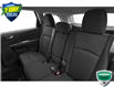 2017 Dodge Journey CVP/SE (Stk: 7120AJ) in Barrie - Image 8 of 9