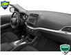 2017 Dodge Journey CVP/SE (Stk: 7120AJ) in Barrie - Image 9 of 9