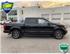 2018 Ford F-150 Lariat (Stk: W0975A) in Barrie - Image 2 of 30