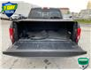 2018 Ford F-150 Lariat (Stk: W0975A) in Barrie - Image 5 of 30