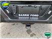 2018 Ford F-150 Lariat (Stk: W0975A) in Barrie - Image 6 of 30