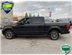 2018 Ford F-150 Lariat (Stk: W0975A) in Barrie - Image 8 of 30