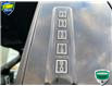 2018 Ford F-150 Lariat (Stk: W0975A) in Barrie - Image 17 of 30