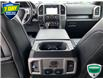 2018 Ford F-150 Lariat (Stk: W0975A) in Barrie - Image 29 of 30