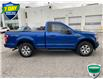 2018 Ford F-150 XL (Stk: W1106AX) in Barrie - Image 2 of 26
