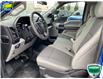 2018 Ford F-150 XL (Stk: W1106AX) in Barrie - Image 18 of 26