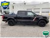 2019 Ford F-150 Lariat (Stk: X0005B) in Barrie - Image 2 of 30