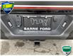 2019 Ford F-150 Lariat (Stk: X0005B) in Barrie - Image 6 of 30