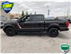 2019 Ford F-150 Lariat (Stk: X0005B) in Barrie - Image 8 of 30