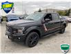 2019 Ford F-150 Lariat (Stk: X0005B) in Barrie - Image 9 of 30