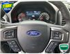 2019 Ford F-150 Lariat (Stk: X0005B) in Barrie - Image 20 of 30