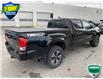 2016 Toyota Tacoma SR5 (Stk: 7125) in Barrie - Image 3 of 29