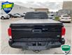 2016 Toyota Tacoma SR5 (Stk: 7125) in Barrie - Image 4 of 29