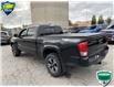 2016 Toyota Tacoma SR5 (Stk: 7125) in Barrie - Image 7 of 29
