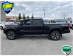 2016 Toyota Tacoma SR5 (Stk: 7125) in Barrie - Image 8 of 29