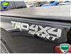 2016 Toyota Tacoma SR5 (Stk: 7125) in Barrie - Image 13 of 29