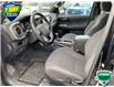 2016 Toyota Tacoma SR5 (Stk: 7125) in Barrie - Image 18 of 29