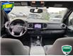 2016 Toyota Tacoma SR5 (Stk: 7125) in Barrie - Image 29 of 29
