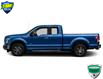 2016 Ford F-150 XLT (Stk: W1174A) in Barrie - Image 2 of 11