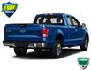 2016 Ford F-150 XLT (Stk: W1174A) in Barrie - Image 3 of 11