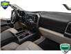 2016 Ford F-150 XLT (Stk: W1174A) in Barrie - Image 10 of 11