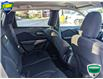 2017 Jeep Cherokee North (Stk: W0323BX) in Barrie - Image 23 of 25