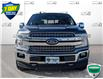 2020 Ford F-150 Lariat (Stk: 6933) in Barrie - Image 2 of 25