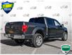 2020 Ford F-150 Lariat (Stk: 6933) in Barrie - Image 4 of 25