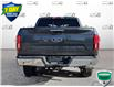 2020 Ford F-150 Lariat (Stk: 6933) in Barrie - Image 5 of 25