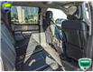 2020 Ford F-150 Lariat (Stk: 6933) in Barrie - Image 23 of 25