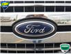 2019 Ford F-150 XLT (Stk: 6989QX) in Barrie - Image 9 of 24