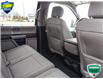 2019 Ford F-150 XLT (Stk: 6989QX) in Barrie - Image 22 of 24