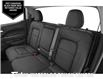 2021 Chevrolet Colorado Z71 (Stk: 215907) in Waterloo - Image 8 of 9