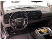 2012 Chevrolet Silverado 1500 WT (Stk: 113750) in Waterloo - Image 15 of 23
