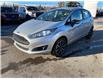 2019 Ford Fiesta SE (Stk: 5776) in Calgary - Image 1 of 21