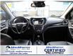 2017 Hyundai Santa Fe XL  (Stk: 200837A) in London - Image 5 of 11