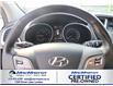 2017 Hyundai Santa Fe XL  (Stk: 200837A) in London - Image 7 of 11