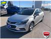 2018 Chevrolet Cruze LT Auto (Stk: T0472A) in St. Thomas - Image 3 of 27