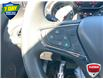 2018 Chevrolet Cruze LT Auto (Stk: T0472A) in St. Thomas - Image 19 of 27