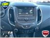 2018 Chevrolet Cruze LT Auto (Stk: T0472A) in St. Thomas - Image 21 of 27
