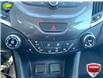 2018 Chevrolet Cruze LT Auto (Stk: T0472A) in St. Thomas - Image 24 of 27